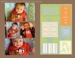 Baby tyler p006 small