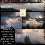clouds (annirana)