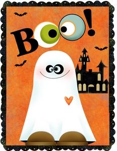 Boo d p001 medium