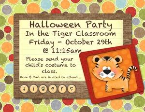Tiger good day cards p003 medium