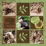 June 2006 bear hunt p004 small