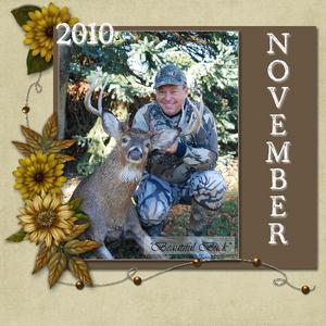 Dad s buck 11 12 2010 p003 medium
