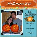Halloween 2010 (corinnasue)