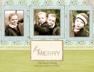 Christmas card p001 medium