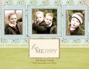 Christmas_card-p001-medium
