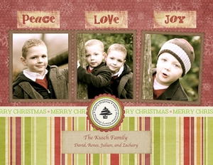 Christmas card p002 medium