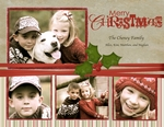 Christmas_card-p005-small