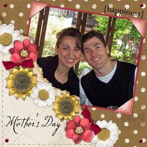 Mothers day1 lg medium