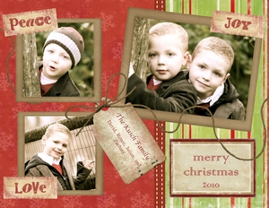 Christmas card p009 medium