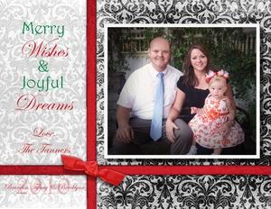 Christmas cards p001 medium