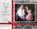 Christmas_cards-p001-small