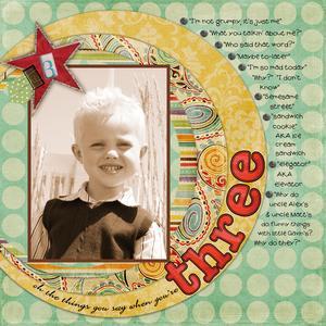 Gavin 2009 p001 medium