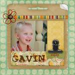 Gavin 2009 p047 small