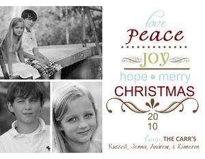 Christmascard2010 p002 medium