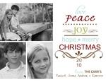 christmas2010 (JENNA)