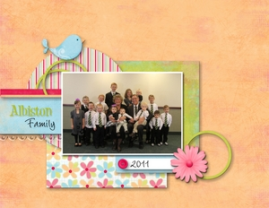 2011_albiston_calendar-p000-medium