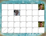 2011_albiston_calendar-p002-small