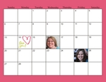 2011_albiston_calendar-p004-small