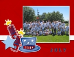 2011_albiston_calendar-p013-small