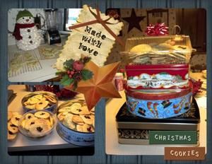 Christmas cookies 2009 p003 medium