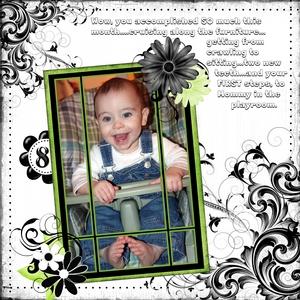 Carter baby book p0023 medium
