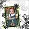 Carter baby book p0023 thumb