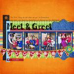 Meet & Greet (jennylou)