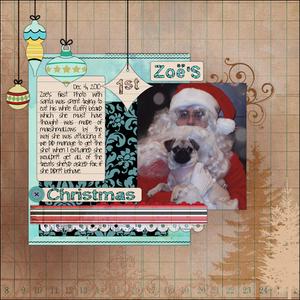 Zoe_christmas2010-medium