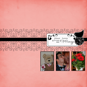 Love layout2 medium