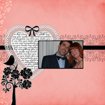 Love_layout1-small