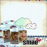 You_make_me_smile_layout-small