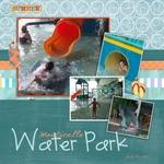 Water Park (Jesse77)