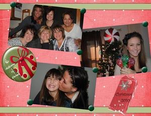 Christmas 2010 p001 medium