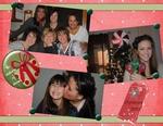 Christmas 2010 (molin23)