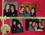 Christmas 2010 p005 small