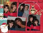 Christmas 2010 p007 small