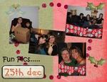Christmas 2010 p011 small