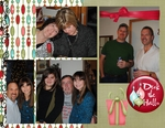Christmas 2010 p013 small