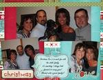Christmas 2010 p014 small