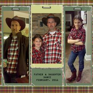 Cowboy dance p002 medium