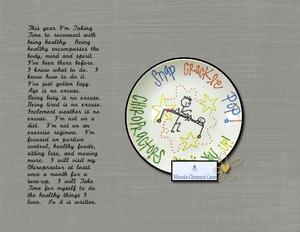 Take time 2011 p0010 medium
