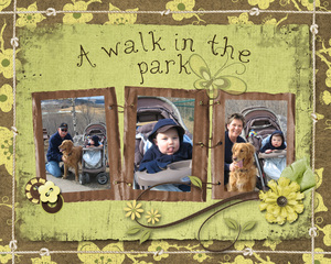 D_y_page_3_-_a_walk_in_the_park_2-medium
