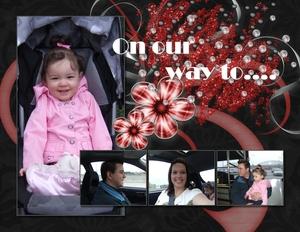 Our family 2010 p019 medium