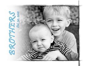 Kids portraits fall 2010 p030 medium
