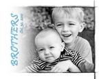 Brothers Album Part 1 (CoScrapper)
