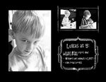 Kids portraits fall 2010 p002 small
