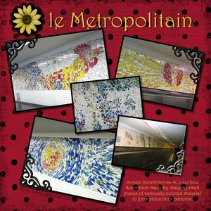 Celebrate 2011 p005 medium