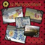 Le Metropolitain (ordazd)