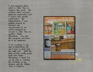Take time 2011 p0018 medium