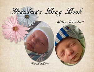 Grandma s brag book p001 medium